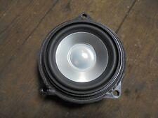 bmw e87-e88-e90-e91-e92-e93 logic 7-harmon/kardon speaker p.no 6945412