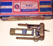 NOS BMC Fuel Pump Points / Rocker & Blade AUA6020. Fuel Pump AUA25 & AUA66 ----