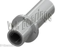 SMSFC6 6mm Inclinato Bush Boccole Miniatura Movimento Lineare Cuscinetti 20463