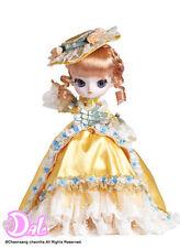 New Jun Planning Pullip Groove Dal F-329 Charlotte Fashion Doll MISB