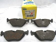 BMW E36 Rear Brake Pads Jurid 34211164501
