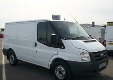 Ford Gearboxes Commercial Van & Pickup Parts