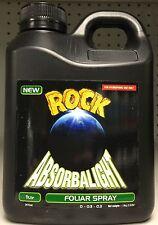 Rock Nutrients Absorbalight 1L
