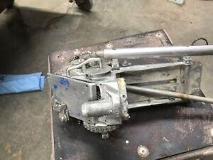 taping tool