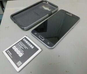 Samsung Galaxy J36 J320R4 US Cellular Smartphone 16GB