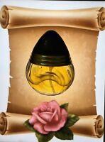 USED Boucheron By BOUCHERON 22 ml left women perfume spray