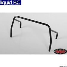 RC 4WD Z-X0047 Steel Roll Bar for Mojave Ii Four Door Truck Bed