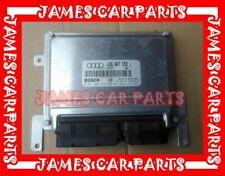 AUDI A8 / S8 ECU MODULE 4D0907558J 4D0 907 558 J 0261206019 OK FAST SHIPPING