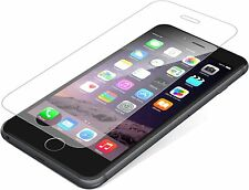 Zagg Invisible Shield HD Wet Screen Guard Protector iphone 6 6S Plus 5.5 inch
