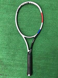 Tecnifibre TF 40 315 4 1/2