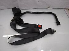 TOYOTA TOWNACE LITEACE 82-91 Mk2 OS arrière droit 3rd Row Seat Belt Seatbelt Clip
