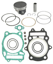 Namura Piston & Gasket Kit Suzuki Eiger 400 & King Quad 400 Standard Bore 82mm