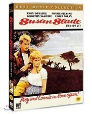 Cine, DVD y películas 1960 - 1969