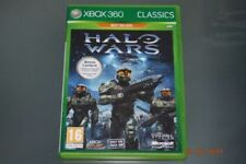 Videojuegos Halo Microsoft Xbox 360