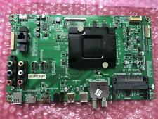 ORIGINAL BRAND NEW MAIN AV BOARD RSAG7.820.6715/ROH - HISENSE H55N6800UK