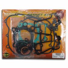 Yamaha High Quality Complete Engine Gasket Kit Set TTR 250 [1996-2006] (33 Pcs)