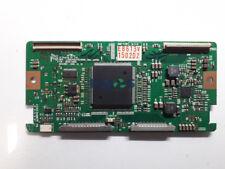 6870C-4000H  6871L-1502D TOSHIBA 42XV635D TCON BOARD