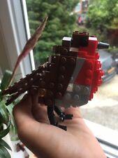 More details for lego birds - robin