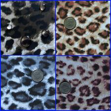 Waterproof Polyester/Dacron Craft Fabrics
