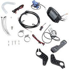 Trail Tech - 912-114 - Voyager GPS Computer Kit Can-Am,Polaris,Arctic Cat,Yamaha