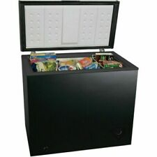 Arctic King 7 cu ft. Chest Freezer - Black (WHS-258C1WSB)