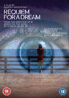 Nuovo Requiem Per Un Sogno DVD