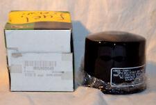 JOHN DEERE MIU800645 Original Equipment Fuel Filter OEM