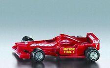 SIKU Diecast Model 1357 - Formula 1 Racing Car