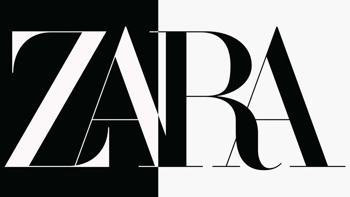 Zara Tac Store
