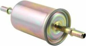 FUEL FILTER I/W. FORD - BF7802