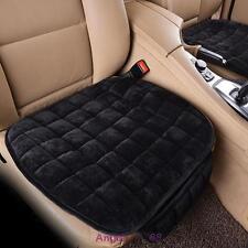 Universal Anti Slip Car Seat Chair Cover Pad Mat Soft Warm Cushion Protector New