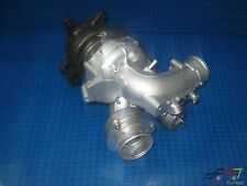 Turbocompresor Seat Leon Cupra VW GOLF V 2 ,0tfsi 177kw 210 220 230 241ps