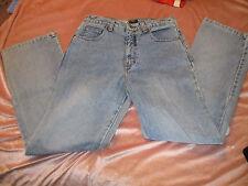 AMERICAN EAGLE jeans Bootcut Petite 6 NWT sandblst