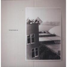 HECKER , TIM - RAVEDEATH, 1972 (NEW LP VINYL)