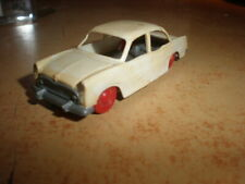 Old 1/87 Vintage Jouef  Simca Ariane       excellent (06-074)