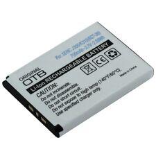 Akku kompatibel zu Sony Ericsson BST-36 Li-Ion für K330 K510i W200i 8000410