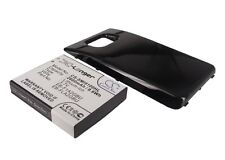 EB-F1A2GBU Battery For SAMSUNG Galaxy S II S2 GT-I9100 (2600mAh) With Back Cover