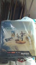 NEW ReCore Limited Collector's Edition (No Game) - Xbox One