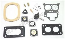 Ford Falcon  XE / XF Weber 34ADM Carburettor Kit - Major