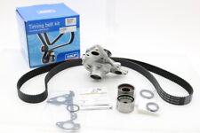 NEW SKF Timing Belt Kit w/ Water Pump TBK323WP for Hyundai Kia G6CU 3.5 V6 02-06