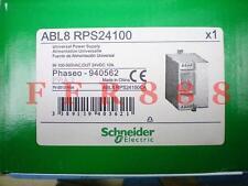 New Schneider ABL8RPS24100 Power Supply