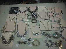 New Jewelry Lot $2 Each! 250 Count Vivi Jewelry/Cookie Lee Brand