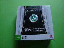 Trivial Pursuit - DFB Edition