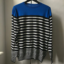 Muy Cool Uniform Experiment sophnet Japón Fino Algodón Suéter talla 3