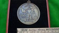 Olympiade 1932 Los Angeles   USA   70mm Durchmesser
