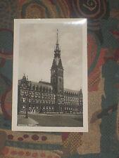 Sammler Motiv Echtfotos ab 1945 aus Hamburg, Deutschland