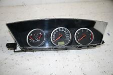 Nissan Primera P12 Bj.2004 1.9 dCi Tacho