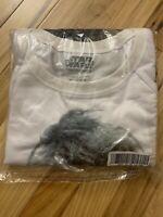 Disney Star Wars Women's Shirt Size XXL Her Universe Chewbacca T-Shirt NEW