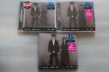 U2 - Songs of Experience Deluxe CD + Standard CD + PL VERSION NEW POLISH