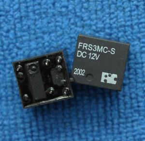 1pcs FRS3MC-S 12VDC Relay